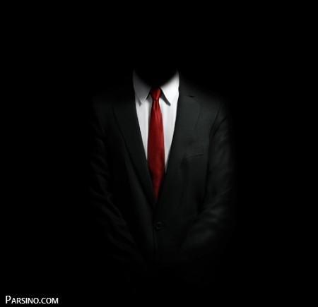 عکس پروفایل , عکس پروفایل پسرانه , پروفایل پسرانه خفن