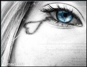 عکس چشم , عکس پروفایل چشم , عکس پروفایل چشم دخترانه , عکس پروفایل صورت با نقاب