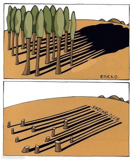 کاریکاتور سیاسی , کاریکاتور اجتماعی , عکس کاریکاتور های سیاسی