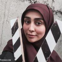 بیوگرافی و عکس های ستاره حسینی
