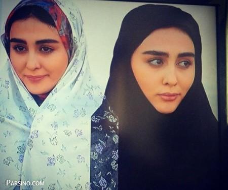 ستاره حسینی , اینستاگرام ستاره حسینی , ستاره حسینی بازیگر