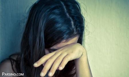 عکس پروفایل دخترونه فاز سنگین , عکس پروفایل دخترانه غمگین