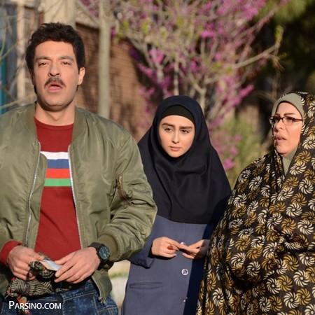 سامان دارابی ,اینستاگرام سامان دارابی , همسر سامان دارابی