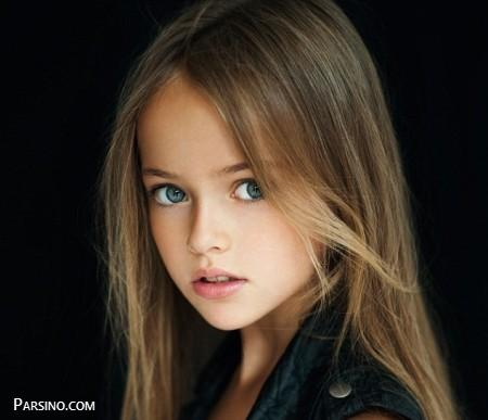 عکس دختر , عکس دختر خوشگل , عکس دختر زیبا , عکس دختر ایرانی