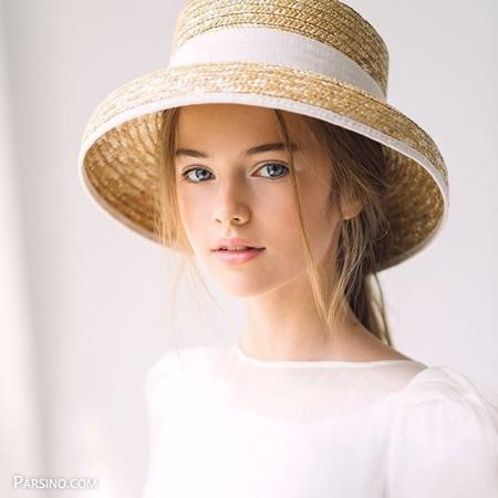 عکس دختر , عکس دختر زیبا , عکس دختر ناز , عکس دختر خوشگل