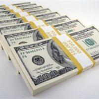 مبدل ارز – تبدیل دلار به تومان