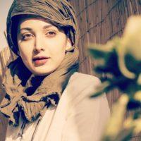 عکس و بیوگرافی روشنک گرامی