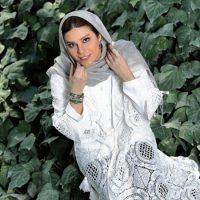 ازدواج سحر دولتشاهی