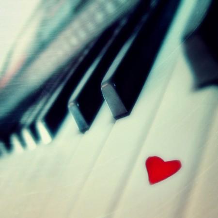 متن عاشقانه کوتاه , متن کوتاه عاشقانه , متن عاشقانه زیبا