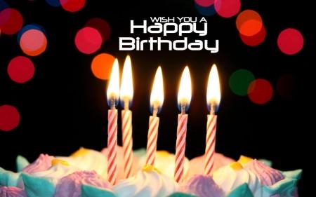 تبریک تولد به دوست , تبریک تولد به همسر ,تبریک تولد به خواهر , تبریک تولد عاشقانه