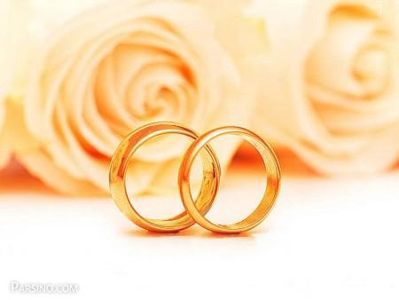 تبریک سالگرد ازدواج مامان و بابا , متن برای تبریک سالگرد ازدواج مامان و بابا , اس ام اس تبریک سالگرد ازدواج به مامان و بابا