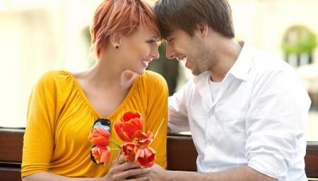 تبریک سالگرد ازدواج به همسر , تبریک سالگرد ازدواج به همسرم , تبریک سالگرد ازدواج به شوهرم
