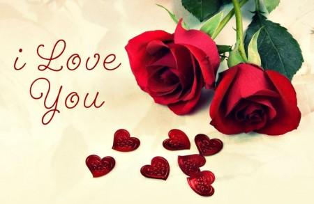تبریک سالگرد ازدواج ,سالگرد ازدواج مبارک , سالگرد ازدواج متن , سالگرد ازدواج پروفایل