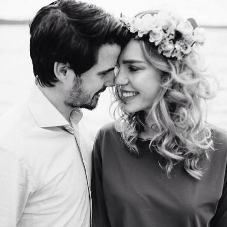 تبریک سالگرد ازدواج به برادر , تبریک سالگرد ازدواج داداشم , تبریک سالگرد ازدواج به برادرم