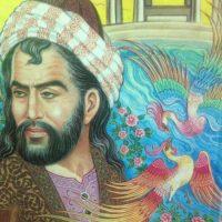 زیباترین غزلیات و شعر های حافظ + زندگینامه