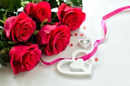 شعر عاشقانه زیبا , شعر زیبای عاشقانه , شعر عاشقانه سوزناک