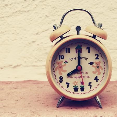 متن صبح بخیر پاییزی , پیامک صبح بخیر پاییزی , جملات پاییزی صبح بخیر
