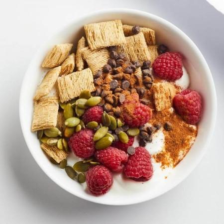 مواد غذایی که باعث کاهش وزن می شوند , لیست مواد غذایی مورد نیاز برای کاهش وزن , غذاهایی برای لاغر شدن شکم