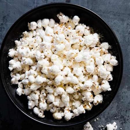مواد غذایی موثر در کاهش وزن , مواد غذایی کاهش دهنده وزن , مواد غذایی که به کاهش وزن کمک میکند