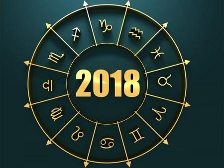 فال سال 97 , فال سال 2018 , طالع بینی سال 1397 , طالع بینی سال 2018