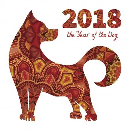 طالع بینی سال سگ برای متولدین سالهای دیگر , سال سگ برای متولدین سالهای دیگر چگونه است