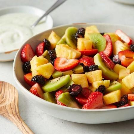مواد غذایی مناسب برای کاهش وزن , مواد غذایی جهت کاهش وزن , مواد غذایی در کاهش وزن