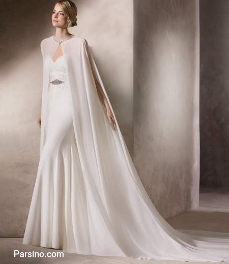 لباس عروس خاص , مدل لباس عروس امسال