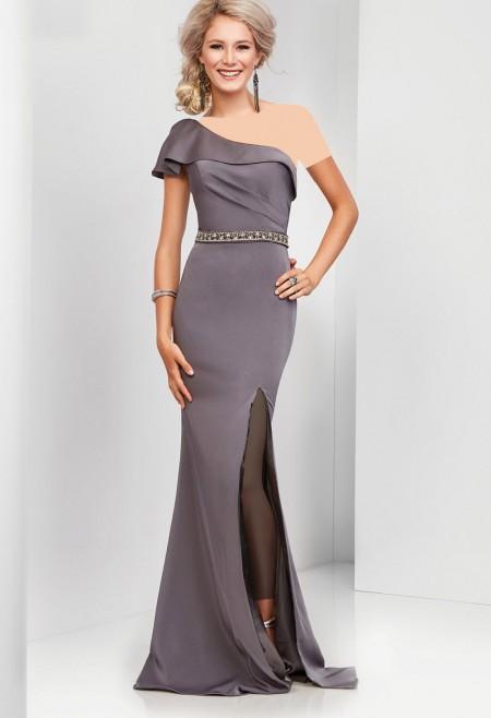 لباس مجلسی شیک , مدل لباس مجلسی بلند , مدل لباس مجلسی بلند دخترانه
