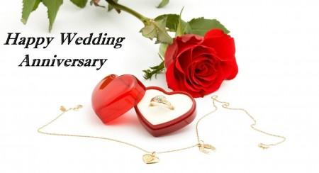 تبریک سالگرد ازدواج به پدر و مادر , تبریک سالگرد ازدواج پدر و مادر , تبریک سالگرد ازدواج به مادر و پدر