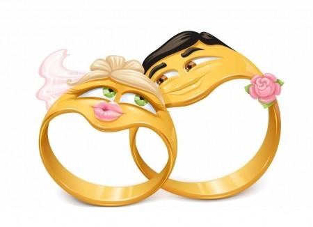 تبریک سالگرد ازدواجمون , متن برای تبریک سالگرد ازدواجمون , تبریک سالگرد ازدواجمون متن