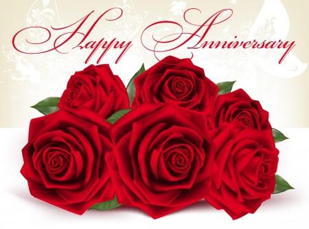 تبریک سالگرد ازدواج به انگلیسی , سالگرد ازدواج مبارک به انگلیسی , متن تبریک سالگرد ازدواج به انگلیسی