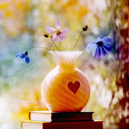 عکس زیبا برای پروفایل , متن زیبا تاثیر گذار , مطالب کوتاه و زیبا , جملات کوتاه و با معنی