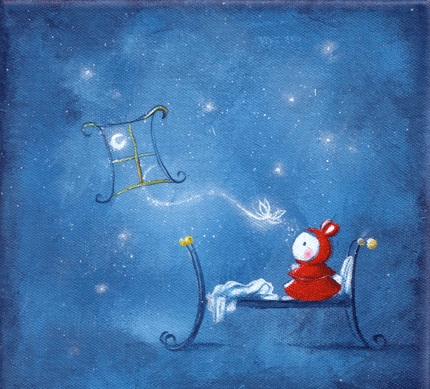 متن شب بخیر زیبا , شب بخیر زیبا , متن زیبا برای شب بخیر