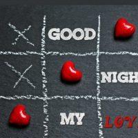 متن و جملات زیبا برای شب بخیر گفتن