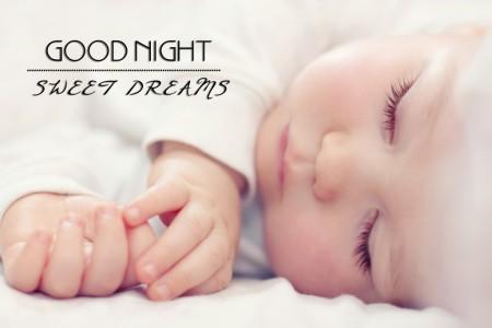اس ام اس شب بخیر گفتن , پیامک شب بخیر با حال , شب بخیر ساده و زیبا