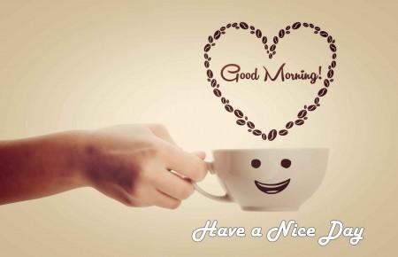 متن صبح بخیر , صبح بخیر , صبح بخیر زیبا , متن زیبا برای صبح بخیر