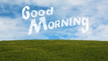 صبح روز برفی , صبح بخیر برای روز برفی , صبح بخیر روز پاییزی