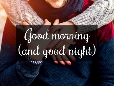 متن صبح بخیر عاشقانه , صبح بخیر عاشقانه , صبح بخیر عزیزم , صبح بخیر عشقم