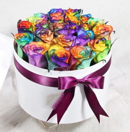 تبریک روز زن , تبریک روز زن 96 , تبریک روز زن و روز مادر