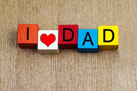 روز پدر 97 , تبریک روز پدر 97 , روز پدر 1397