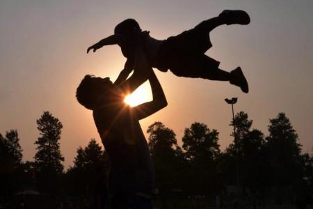 تبریک روز پدر , تبریک برای روز پدر , اس ام اس تبریک روز پدر