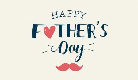 پیام تبریک روز پدر , پیام کوتاه تبریک روز پدر , پیام تبریک روز پدر 97