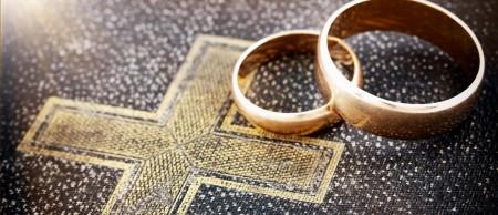 عروسی و ازدواج در خواب , ازدواج مجدد مرد متاهل در خواب , خبر ازدواج دیگران در خواب