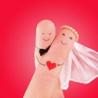 تعبیر کامل خواب دیدن عروسی و ازدواج کردن از منابع مختلف