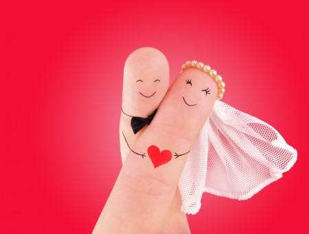 تعبیر خواب عروسی دیگران