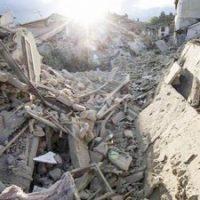 تعبیر کامل خواب دیدن زلزله و آوار از منابع مختلف