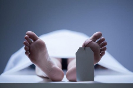 دیدن مرده در خواب , دیدن مرده برهنه در خواب , دیدن مرده بی لباس در خواب
