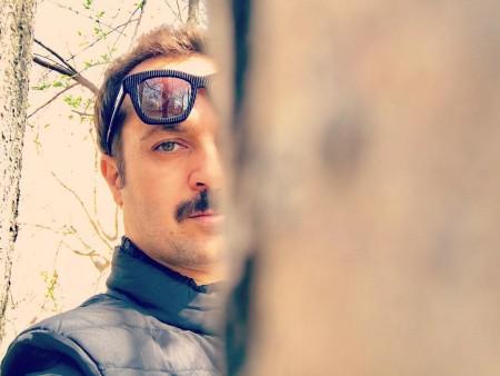 سریالهای احمد مهرانفر , سریالهای معروف احمد مهران فر , سریالهای طنز احمد مهران فر