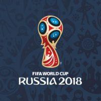 برنامه بازی های جام جهانی ۲۰۱۸ فوتبال