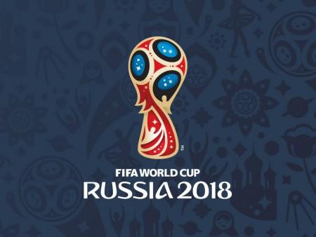 لوگو جام جهانی 2018 , برنامه مسابقات فوتبال جام جهانی روسیه